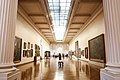 Museu Nacional de Belas Artes (48861088588).jpg