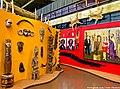 Museu da Vinícola Bacalhôa - Azeitão - Portugal (49421670456).jpg