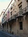 Museu de Belles Arts Gravina, Alacant (MUBAG).jpg