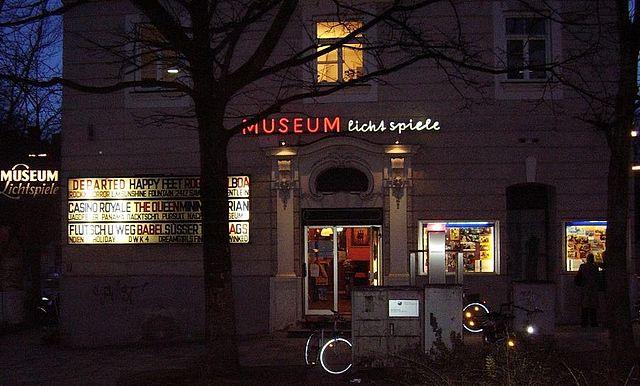 Museum Lichtspiele_1