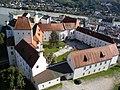 Museum Veste Oberhaus - top view.jpg