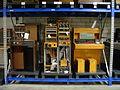 Museum für Kommunikation - Depot Heusenstamm - Technik 08 - Flickr - KlausNahr.jpg