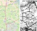 Museumstoomtram Hoorn–Medemblik.png