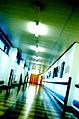 Musgrove Park Hospital corridor.jpg
