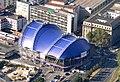 Musical dome koeln 2012 gross.jpg
