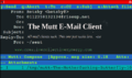 Mutt. the e-mail client.png
