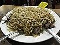 Mutton hakka noodles.jpg