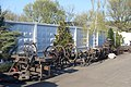 Muzej vtorsirovini mlinki.JPG