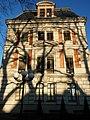 Muzeum Zamkowe 16.JPG