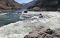 My Public Lands Roadtrip- South Salmon River in Idaho (18754736185).jpg