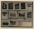 My big game pictures of British Columbia No 1 (HS85-10-37286) original.tif