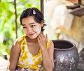 Myanmar smiles (15645288328).jpg