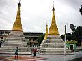 Myawaddypagodas.jpg