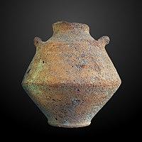 Mycene-inspired pyxide-AO 10983-P5280237-gradient.jpg