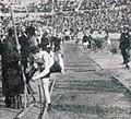 Myer Prinstein, vainqueur du saut en longueur à Athènes en 1906.jpg