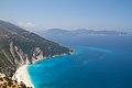 Myrtos Beach 8 (9344667386).jpg