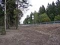 Näpi - panoramio (1).jpg