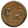Néron sesterce Gallica 16076 revers.jpg