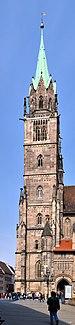 Nürnberg - Lorenzkirche2.jpg