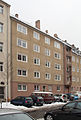 Nürnberg Wilhelm-Spaeth-Str. 71 001.jpg