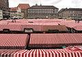 Nürnberger Christkindlesmarkt IMG 0116a.jpg