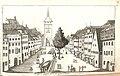 Nürnberger Zierde - Böner - 021 - Prospect Weißer Turm.jpg