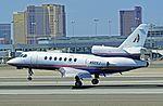 N50XJ 1981 Dassault-breguet FALCON 50 C-N 80 (5668712488).jpg