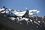 N609AS Boeing 347.jpg