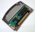 N64-cartridge-chip side-wo heatsink.jpg