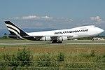 N758SA (cn 23138 604)Boeing 747-281F SCD Southern Air (46463934624).jpg