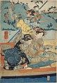 NDL-DC 1307552 03-Utagawa Kuniyoshi-泉水舟乗初-crd.jpg
