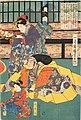 NDL-DC 1307782 01-Utagawa Kuniyoshi-(貞女の鑑常盤御前)-crd.jpg