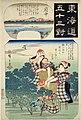 NDL-DC 1313242-Utagawa Hiroshige-東海道五十三対 府中-crd.jpg