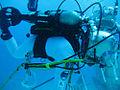 NEEMO 16 Kimiya Yui jetpack.jpg