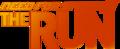 NFS The Run Logo.png