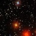 NGC1896 - SDSS DR14.jpg