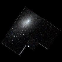 NGC2915-hat-R814GB606.jpg