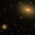 NGC499 - NGC501 - SDSS DR14.png