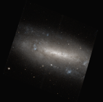 NGC672 - hst 12546 81 R814GB606.png