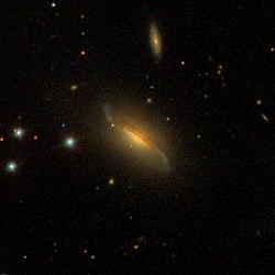 NGC93 - SDSS DR14.jpg