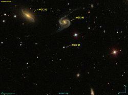 NGC 0091 SDSS.jpg
