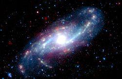 NGC 4536SST.jpg