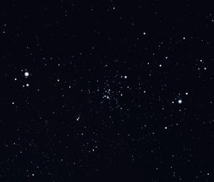 NGC 559 - Image: NGC 559