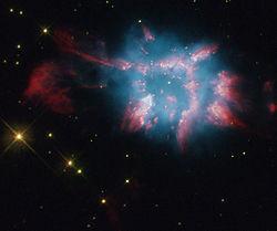 NGC 6326.jpg
