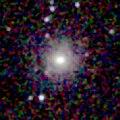 NGC 7015.jpg