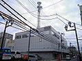 NHK水戸放送局.jpg