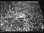 NIMH - 2011 - 0257 - Aerial photograph of Hilversum, The Netherlands - 1920 - 1940.jpg