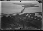 NIMH - 2011 - 0600 - Aerial photograph of Wieringen, The Netherlands - 1920 - 1940.jpg