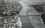NIMH - 2011 - 5076 - Aerial photograph of Deventer, The Netherlands.jpg