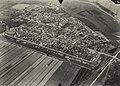 NIMH - 2155 001065 - Aerial photograph of Asperen, The Netherlands.jpg